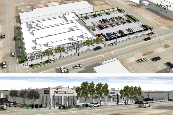 architecture-commercial-retail-remodel