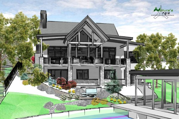 architecture-residential-modern-back