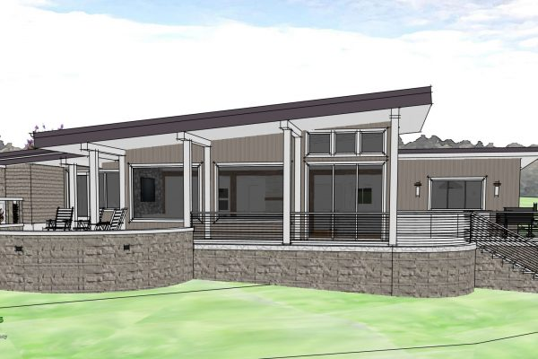 architecture-residential-modern-exterior-rendering