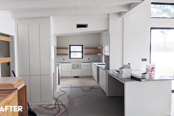 architecture-residential-modern-interior-kitchen-after