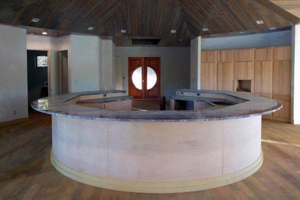 architecture-residential-pine-cottage-interior-kitchen-round