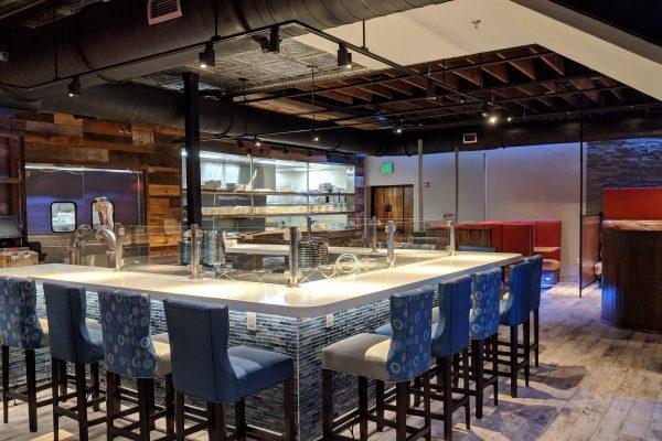 architecture-restaurant-oyster-bar-501-prime