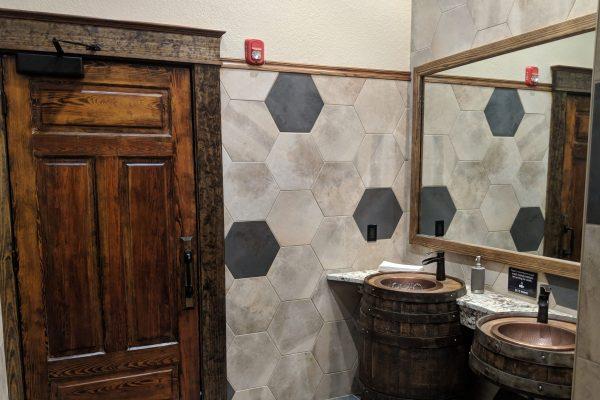 architecture-restaurant-restroom-501-prime