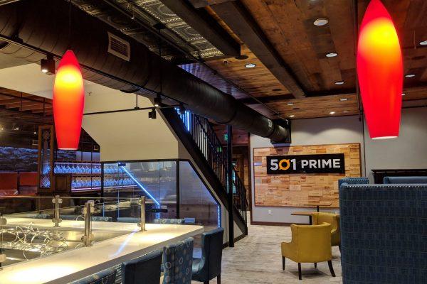 architecture-restaurant-selfie-wall-501-prime