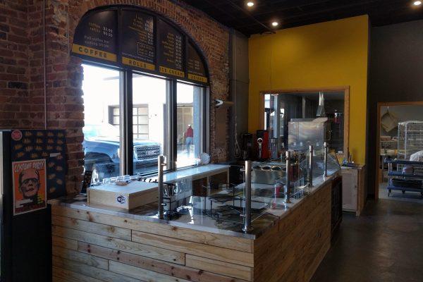 architecture-restaurant-service-wills-cinnamon