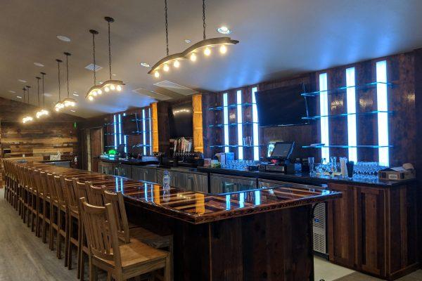 architecture-restaurant-whiskey-bar-501-prime