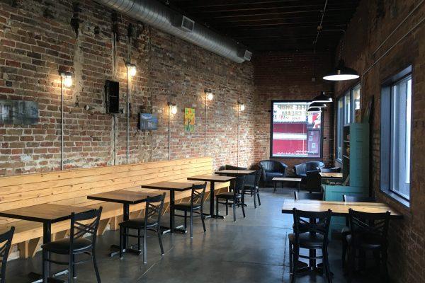 architecture-restaurant-wills-cinnamon