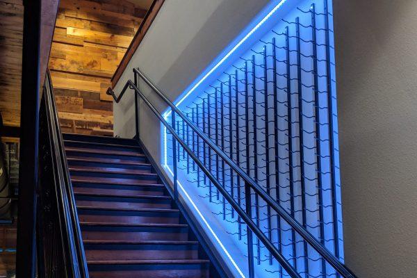 architecture-restaurant-wine-stairs-501-prime